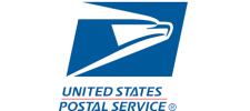 USPS Price Increases